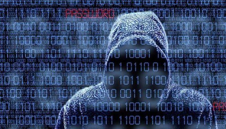 Cyberwar, la nuova frontiera della guerra, sempre più subdola e incontrollabile!