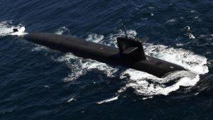 Arme nucléaire: «Une hypocrisie insupportable»