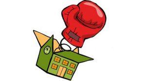 Rot-Rot-Grün beschließt klammheimlich im Senat die Schulprivatisierung