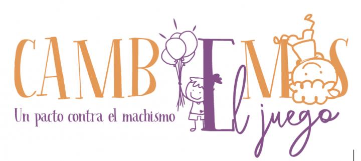 Slogan de la campaña