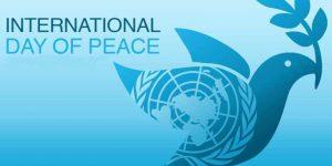 Letteraal Segretario generale Antonio Guterres e Campagna per la denuclearizzazione del Mediterraneo