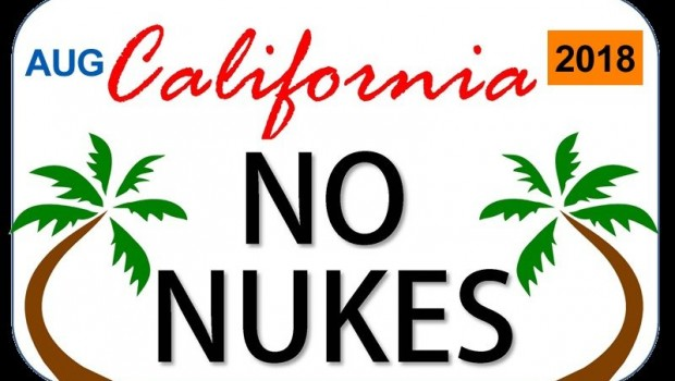 Καλιφόρνια: υποστηρίζει τη Συνθήκη Απαγόρευσης των Πυρηνικών Όπλων