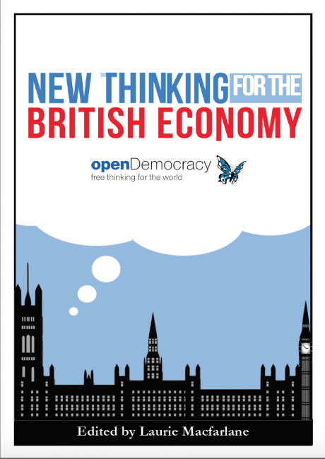 There is an alternative to neoliberalism – in Britain and beyond