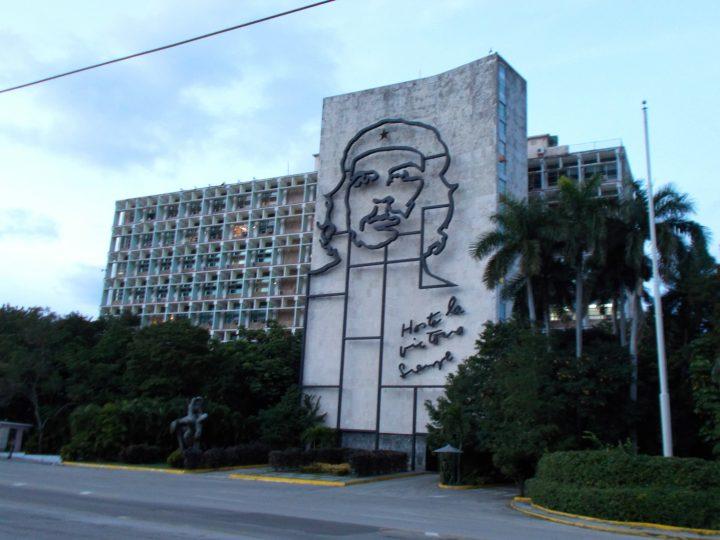 A Cuba, un parcours populaire pour mettre à jour la constitution