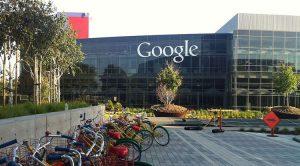 Citizen Google: Wie ein Konzern den Journalismus dominiert