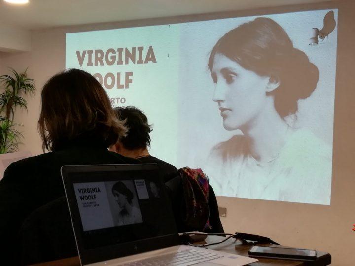 Seminario sobre Feminismo