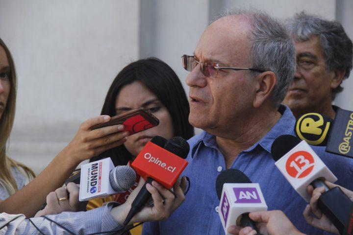 Chile: aprobado proyecto de ley de identidad de género