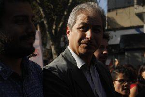 Colegio de Profesores anuncia nuevas movilizaciones ante descontento de respuesta del Gobierno