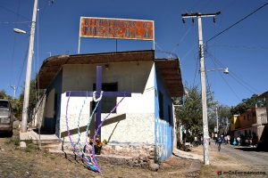 Comunidad indígena de Mezcala: 19 años reclamando restitución de sus tierras