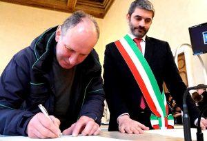 Decreto Salvini sobre la inmigración: ¡la marginación no es sinónimo de seguridad!