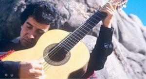 Tal como salió al público: El cancionero de Víctor Jara vuelve reeditado por La Bicicleta