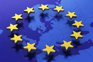Quanti soldi versiamo all'Unione europea, e come vengono impiegati?