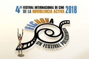 A punto de iniciarse el IV FICNOVA 2018, un festival policéntrico