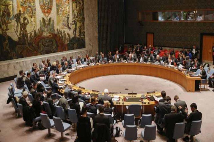 La ONU apoya el diálogo para desnuclearizar la península de Corea