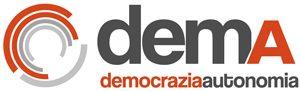 Aggressione al corteo antirazzista: la solidarietà di DemA