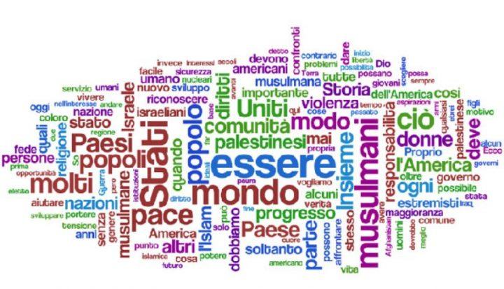 Da Assisi un movimento di opposizione a chi usa le parole come pietre e manganelli