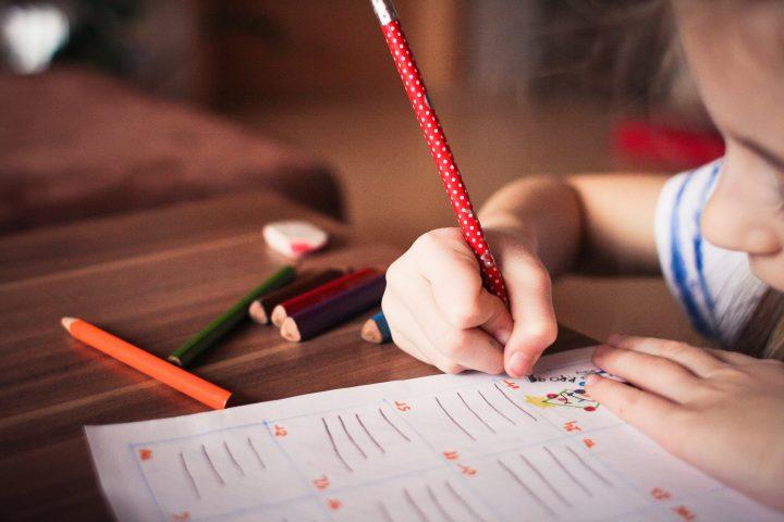 Organizações defendem o direito à educação e ao cuidado na primeira infância em audiência no Comitê dos Direitos da Criança