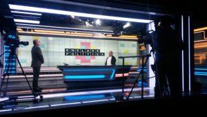 Tolcachier en «En Clave Política» por Telesur: La conciencia de los pueblos es el antivirus contra el bombardeo mediático
