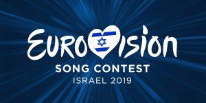 Oltre 140 artisti europei chiedono il boicottaggio di Eurovision se sarà ospitato da Israele