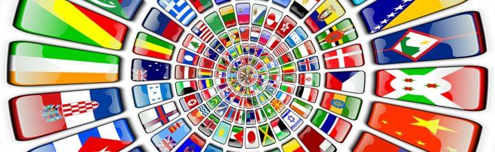 Der Nationalismus ist unersättlich