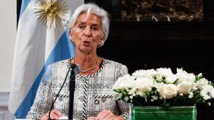 Nuevo informe del CESO de coyuntura económica argentina