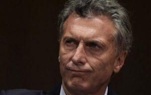 Presupuesto a pedido del FMI: un millón de pesos por minuto para la deuda