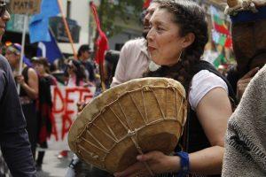 Χιλή: τα παράδοξα της πολιτικής