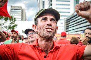 Manifiesto a los demócratas: Haddad es Lula y Lula es Haddad