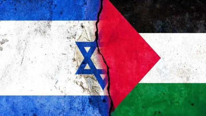 Niemand will für die Entwicklung in Gaza verantwortlich sein