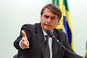 Brasile: con Bolsonaro si prospetta un futuro funesto per popolazioni indigene