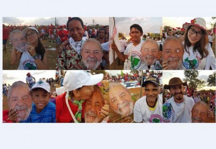Brésil : une élection imprévisible, mais déjà de nombreuses victoires