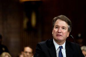 Trump e Kavanaugh: macchie sulla Corte Suprema