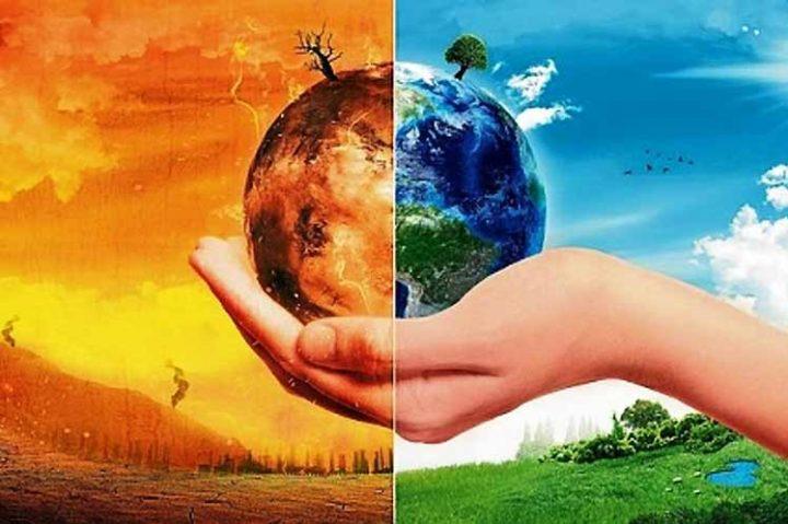 The Elders demanda acción urgente para cumplir compromisos climáticos