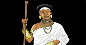 África, uma história para redescobrir – 7 Kimpa Vita, a Joana D'Arc africana