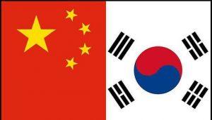 Debaten China y Corea del Sur sobre desnuclearización coreana