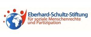 El Premio Mernschenrechtspreis 2018 va a «Médicos del Mundo» y «Bündnis Mieterprotest Kosmosviertel»