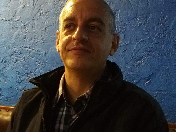 «La crise argentine ne pourrait pas être pire», Horacio Pietragalla, député