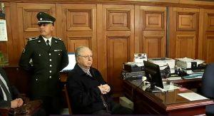 Justiça do Chile condena Igreja Católica a indenizar vítimas de abuso