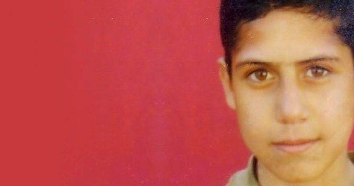 Pena di morte: Amnesty chiede che cessi il trattamento crudele dei condannati