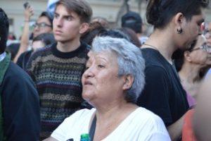 Conversaciones sobre las pensiones en Chile