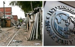 Esperto ONU critica il FMI e la BM perché promuovono la privatizzazione dei servizi di base