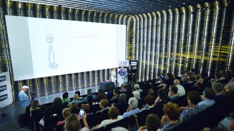 Premios FICNOVA 2018_ Ariel Brocchieri (12)