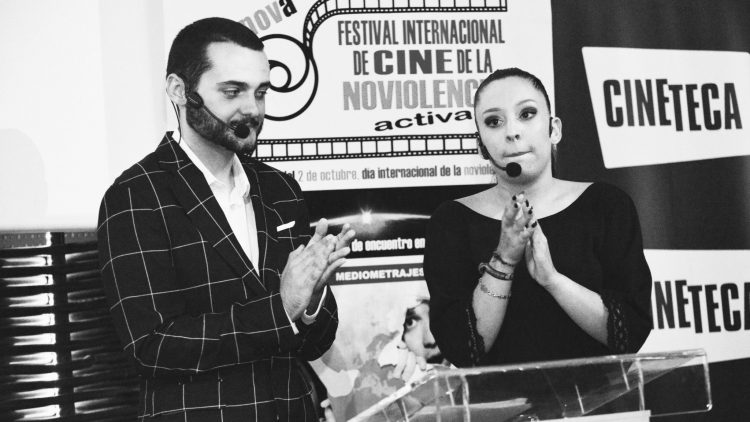 Premios FICNOVA 2018_ Ariel Brocchieri (14)