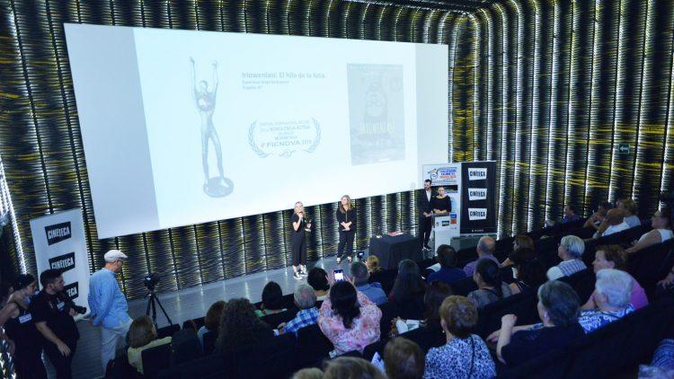 Premios FICNOVA 2018_ Ariel Brocchieri (16)