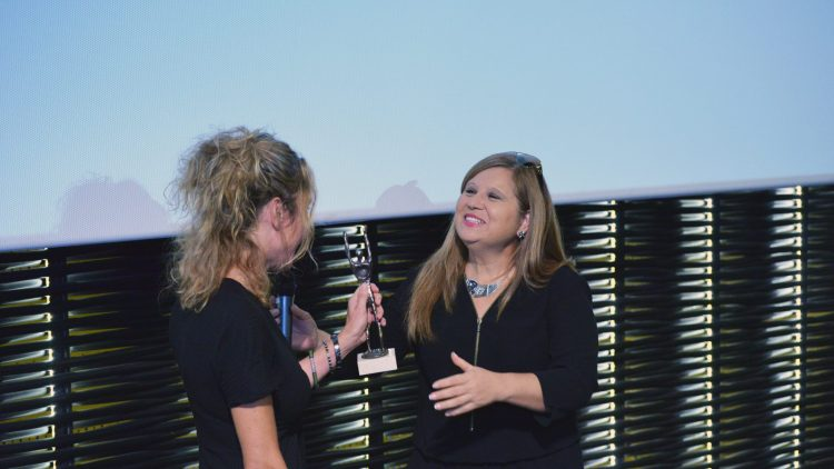 Premios FICNOVA 2018_ Ariel Brocchieri (18)