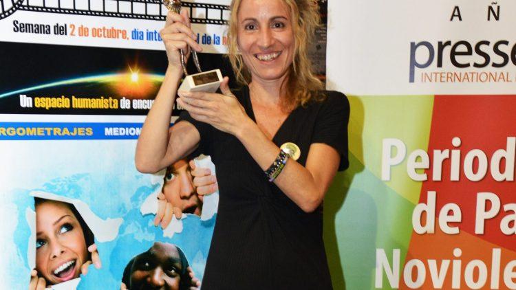 Premios FICNOVA 2018_ Ariel Brocchieri (2)