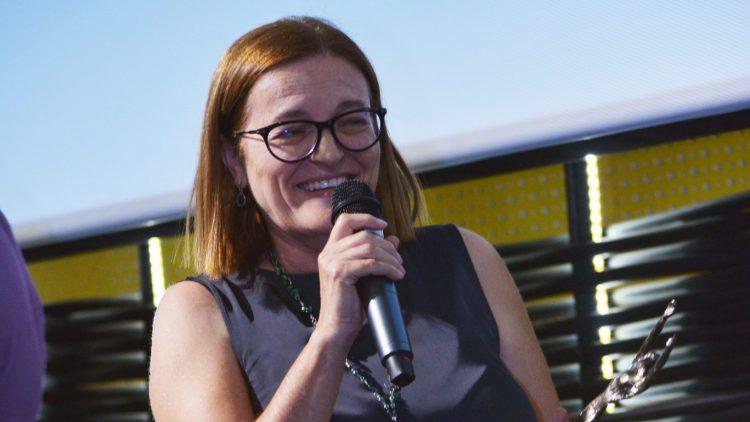 Premios FICNOVA 2018_ Ariel Brocchieri (24)