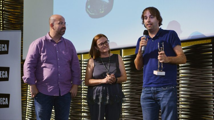 Premios FICNOVA 2018_ Ariel Brocchieri (25)
