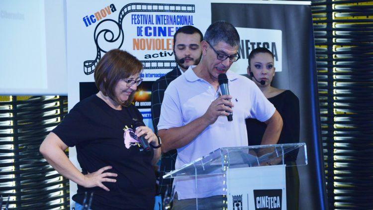 Premios FICNOVA 2018_ Ariel Brocchieri (27)