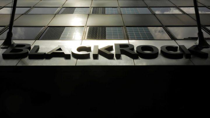 BlackRock & Co: Die größten Eigentümer von Mietwohnungen in Deutschland